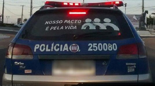 (Foto: Waldiney Filho)