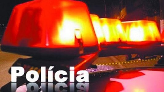 arte_policia12 policial