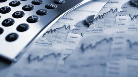 contabilidade-economia-contas-inflacao