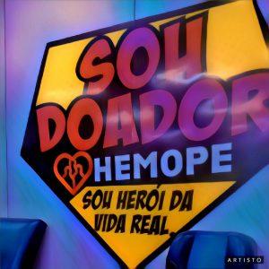 hemope-doacao