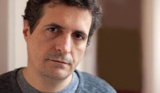 Kleber Mendonça Filho, diretor de 'Aquarius'/ Foto: Divulgação