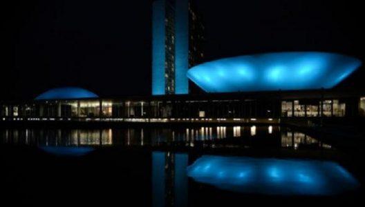 Novembro Azul lembra a importância da prevenção ao câncer de próstata Imagem de Arquivo/Agência Brasil