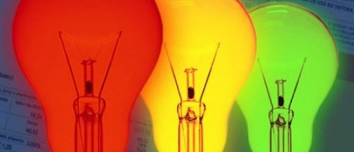 tarifa-luz