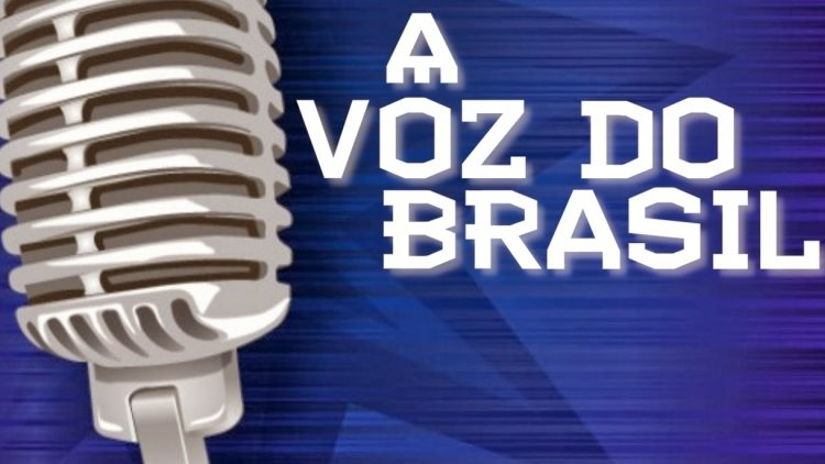 a-voz-do-brasil