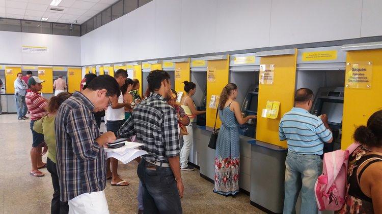 banco-do-brasil-01