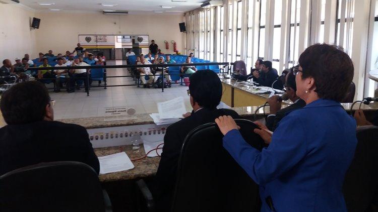 camara-municipal-petrolina-plenario