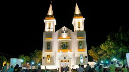 catedral-juazeiro