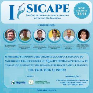 i-sicape-2