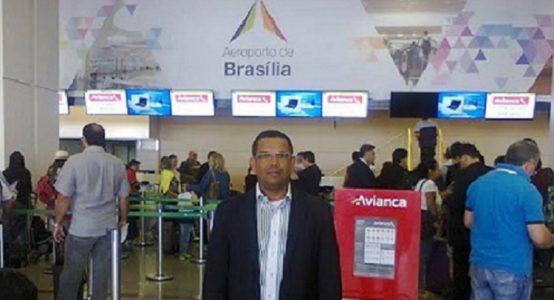jilmar-brasilia