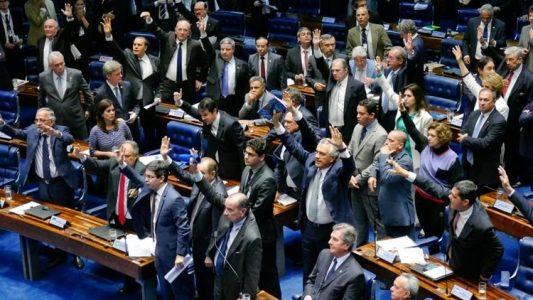 senado-anticorrupcao