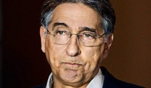 Em setembro, a PF indiciou Fernando Pimentel e Marcelo Odebrecht. (Foto: internet)