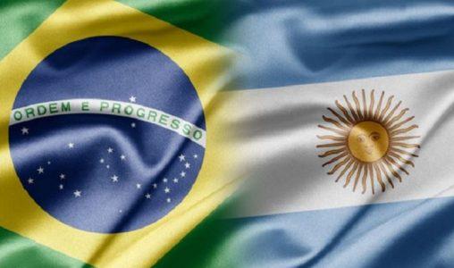 bandeira-brasil-argentina1
