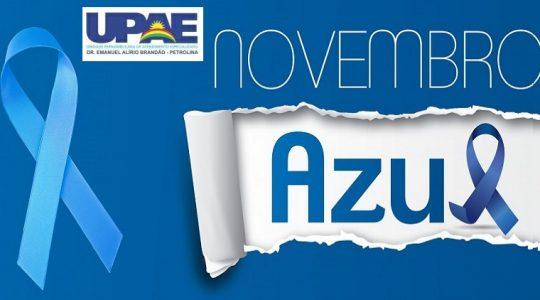 capa-novembro-azul-840x420