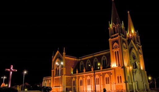 catedral-de-petrolina-pe