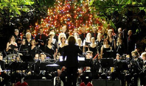 A cantata trará poesia e música nas apresentações (Foto: internet)