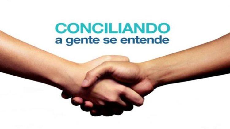 conciliacao3