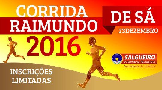 evento_corrida_raimundo_de_sa_2016_banner_ok