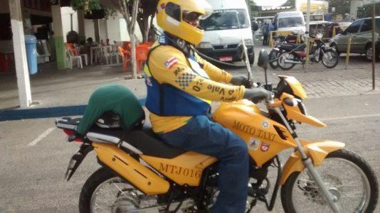 mototaxi-juazeiro
