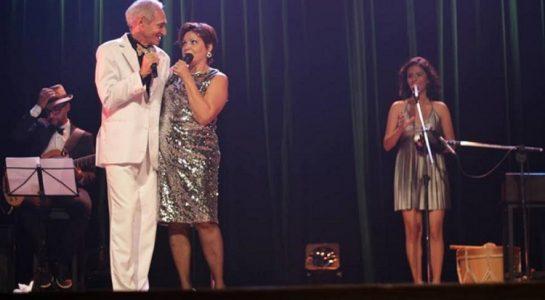 O musical agora será apresentado no Centro de Cultura João Gilberto, em Juazeiro (Foto: divulgação)