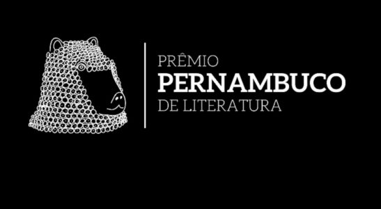 premio-pernambucode-literatura