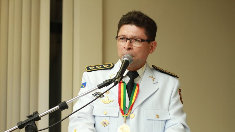 capitao-tenente-cel-jose-ailton-teles