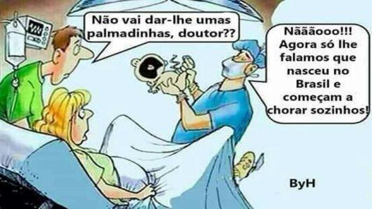 charge-brasil