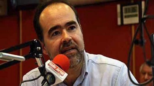 julio-radio-jornal