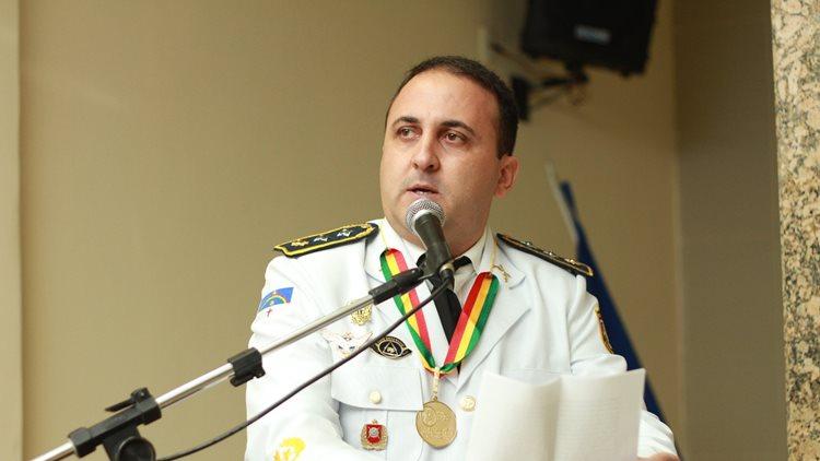 major-jose-ivanildo