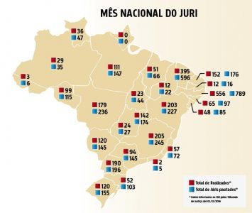 mes-nacional-do-juri-2016