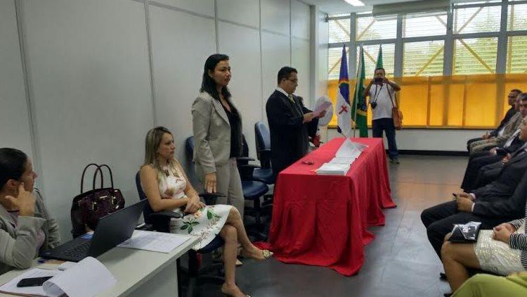 prefeitos-diplomados-araripe-01