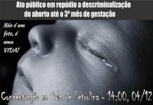 ato-repudio-aborto