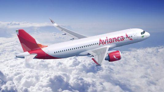 O voo inaugural chega às 22h (Imagem: internet)