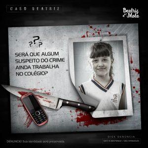 cards-beatriz-1