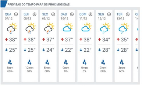 clima-tempo
