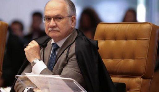 A Corte julga nesta tarde denúncia apresentada pela Procuradoria-Geral da República (PGR) em 2013. (Foto: EBC)