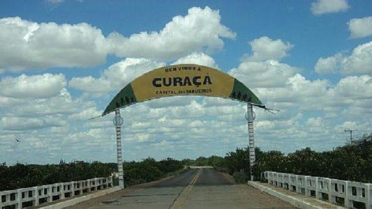 Curaçá Bahia fonte: www.waldineypassos.com.br