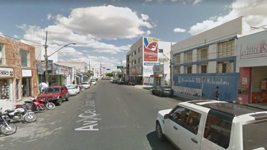 Resultado de imagem para CARNAVAL NA RUA 28 DE SETEMBRO - JUAZEIRO - BA