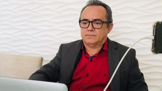 Paulo Valgueiro – Blog do Waldiney Passos
